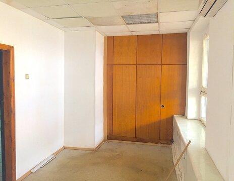 Сдается в аренду офис 14 м2 в районе Останкинской телебашни - Фото 1
