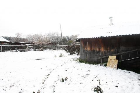 Продам земельный участок в черте города - Фото 2