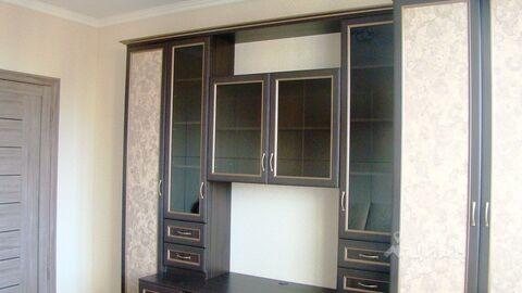 1 комнатная квартира Солнечная ул. д. 17а - Фото 3