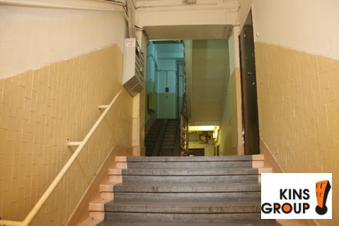 Продам трехкомнатную квартиру в центре Москвы - Фото 3