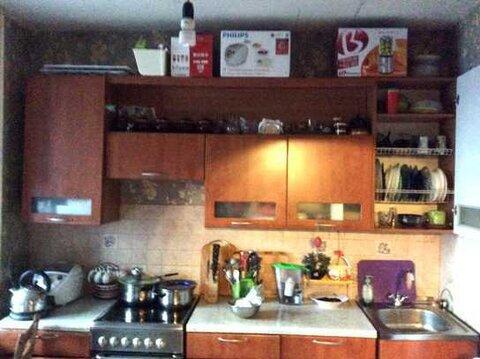 Продается квартира, Ногинск, 75м2 - Фото 4