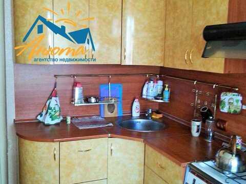 1 комнатная квартира в Обнинске, Ленина 166 - Фото 4