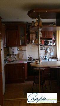Продается 2-х комнатная квартира в г.Выборг, Общ.пл. 50 кв.м - Фото 3