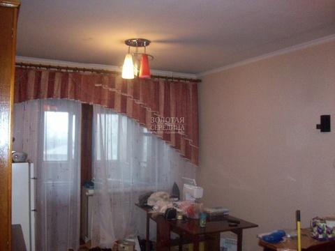 Продается 5 - комнатная квартира. Старый Оскол, Ольминского м-н - Фото 3