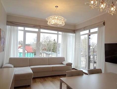 Продажа квартиры, Улица Пляву - Фото 4