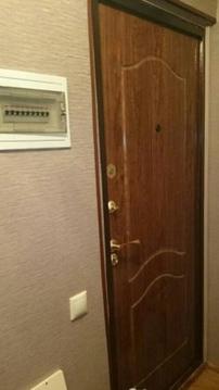 Продается квартира, Подольск, 44м2 - Фото 2