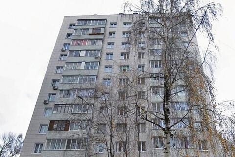 Снять квартиру метро Войковская 89671788880 Александр - Фото 4