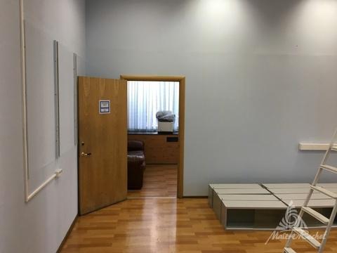 Аренда офис г. Москва, м. Беляево, ул. Профсоюзная, 108 - Фото 5