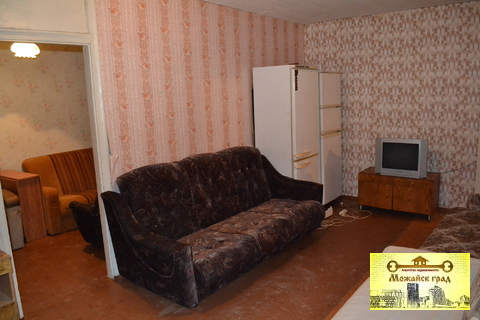 Посуточно 2х комнатная квартира ул.Юбилейная д.1 - Фото 2