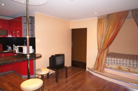 Квартира посуточно и на короткий срок в Иваново ул.8 Марта,29 - Фото 4
