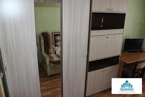 Хорошая 3 комнатная в самом центре Калуги - Фото 4