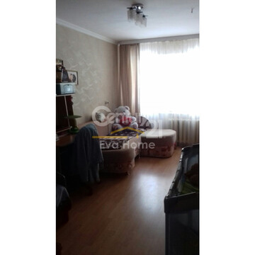 3 комнатная квартира Пальмиро Тольятти 9 - Фото 4