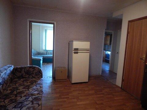 Двухкомнатная квартира 53 кв.м. п.Тучково - Фото 5