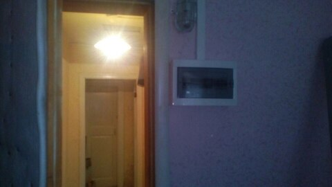Продам 2комнатную квартиру в деревне Копылки - Фото 2