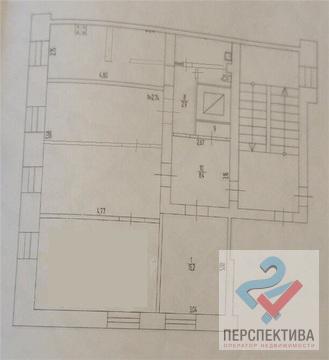 Луначарского 32 - Фото 5