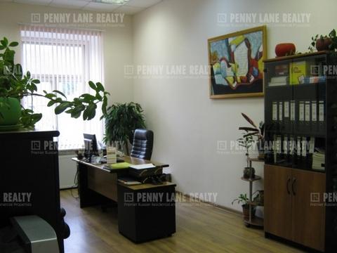 Сдается офис в 3 мин. пешком от м. Бауманская - Фото 3