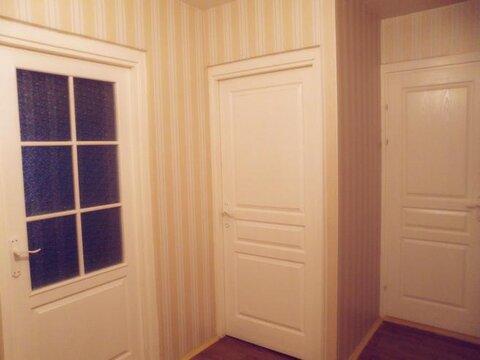 3-комнатная квартира с удобной планировкой 2010 г.п. - Фото 5