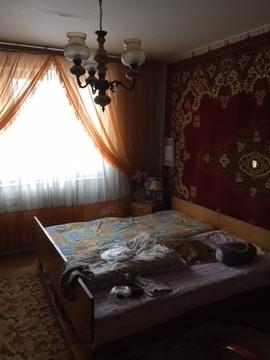 Тропарево - Фото 4