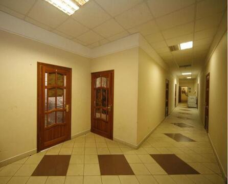 Продажа здания 1183 кв.м.м. Нагорная, ул. Электролитный пр.3с23 - Фото 3