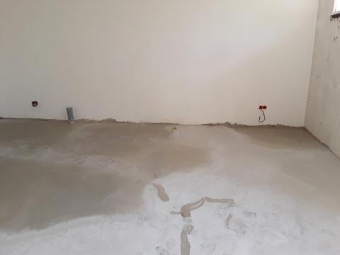 Продается новое здание 110 кв. м. под магазин - Фото 4