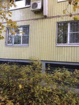 Продаётся 1 к.кв. на улице Магнитогорская - Фото 2