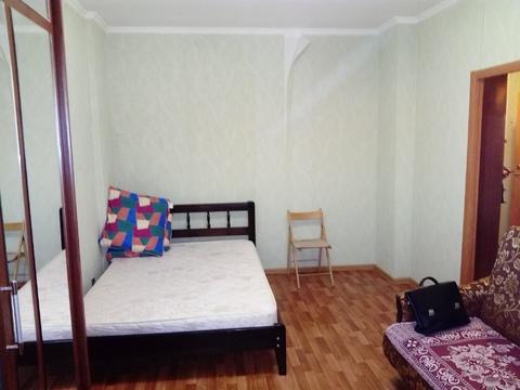 Квартира на Чехова - Фото 5