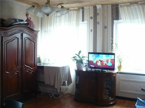 Продам 5-комн.квартиру, Центр, пр-т Ленина - Фото 5