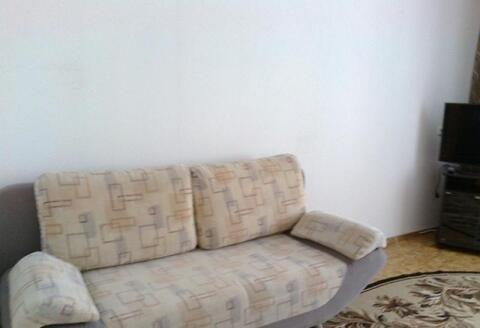 Однокомнатная квартира, каширинский рынок - Фото 2