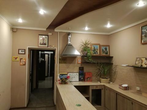 Продается нежилое помещение 78 м. у м. Университет - Фото 5