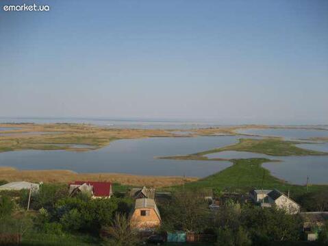 Продам земельный участок на берегу Азовского моря в г.Бердянске - Фото 2