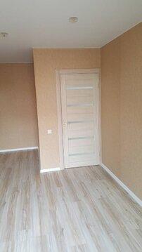 1-я квартира с отличным ремонтом в спальном районе Витебска - Фото 2