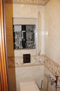 Продажа 3-х комнатной квартиры Отрадное Каргопольская - Фото 4