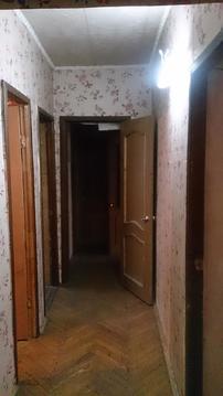 Дом с участком М. О. г. Раменское, ул. 100-й Свирской Дивизии - Фото 3