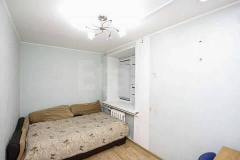 Продам 2-комн. кв. 41.2 кв.м. Тюмень, Пржевальского - Фото 1