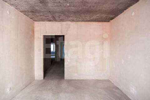 Продам 2-комн. кв. 79.7 кв.м. Тюмень, Салтыкова-Щедрина - Фото 5