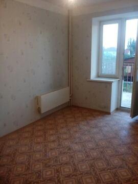 Продажа квартиры, Астрахань, Ул. Дальняя - Фото 1