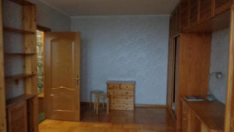 Продается 4-я квартира в королеве на ул.пушкинская д.3 мкр.юбилейный - Фото 1