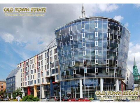 650 000 €, Продажа квартиры, Купить квартиру Рига, Латвия по недорогой цене, ID объекта - 313149952 - Фото 1