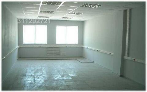 Предлагается в аренду склад - от 1500 м2. Складской комплекс общей пло - Фото 4