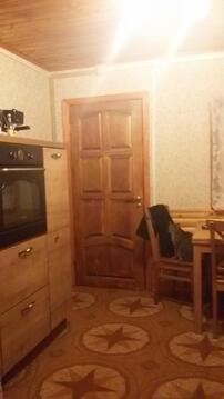 Продам двухэтажный дом м.Бунинская аллея - Фото 5