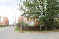 Продам участок в Домодедово в центральном районе - Фото 2