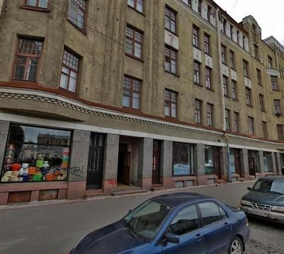 Продаю офис с видом на Красную площадь - Фото 3