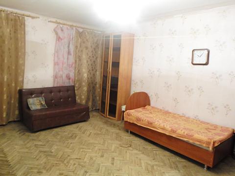 Аренда комнаты, м. Адмиралтейская, Малая Морская ул. - Фото 1