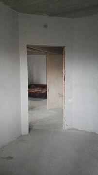 2-комнатная квартира, ул. Ленина - Фото 4
