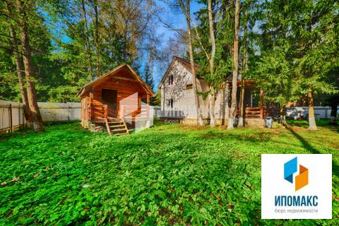 Продается дом в СНТ нива3 - Фото 2