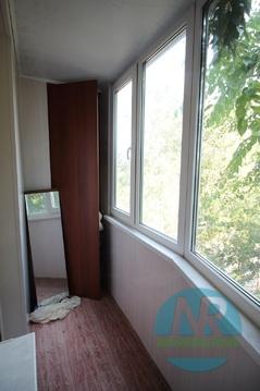 Продается 1 комнатная квартира на Гурьевском проезде - Фото 4
