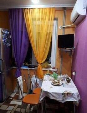Пятикомнатная квартира с ремонтом - Фото 2