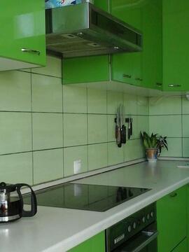 2 комнатная квартира у м Бабушкинская Свободная продажа - Фото 5