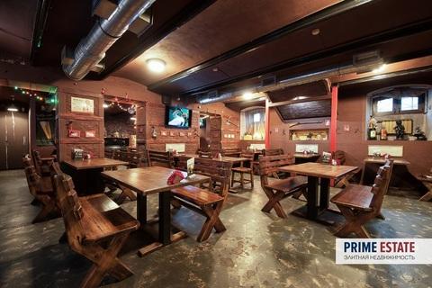 Продается действующий бар - ресторан - Фото 4
