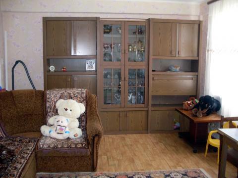 Абхазии. Сухум. Двухэтажный дом 230кв.м. 6 комн. Сад 5. Гараж+строение - Фото 4